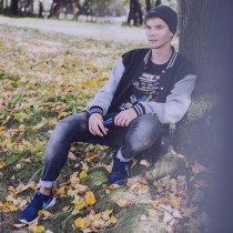Herbst-Winter 2014