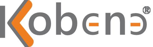 Logo Kobene